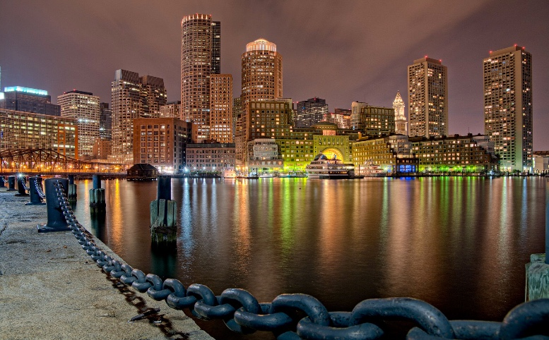 Boston RUME Photo 2020