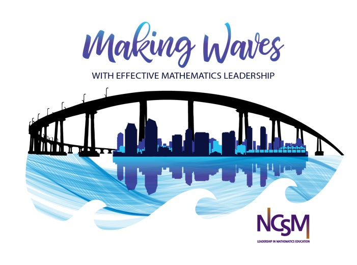 MSU Math Ed at 2019 NCSM Conference - Program in ...